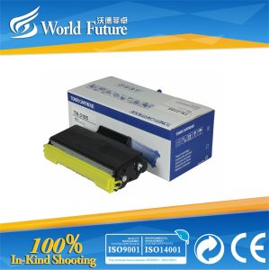 Laser Printer Toner Cartridge Tn-3130/3135/3145/Tn-37j/Tn550/Tn580/3170/3185/3175 (Toner) for Use in Hl-5240/5250dn/5250DNT/5270/5280dw/MFC-8460n/8860dn/8870dw/ pictures & photos