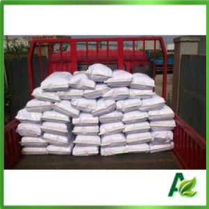 Heat Stabilizer Zinc Benzoate Powder 98% for PVC pictures & photos