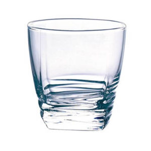 9oz / 270ml Glassware Glass Cup Drinking Glass pictures & photos