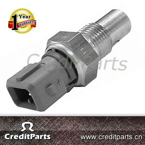Temperature Sensor for FIAT, Citroen, Peugeot 96.018.426/ 9601842680/ 94650-29001 pictures & photos