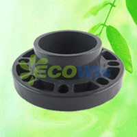 UPVC Irrigation Watering Loose Flange (HT6671) pictures & photos