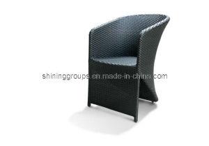 Outdoor Furniture & Welding Chair (SC-005)