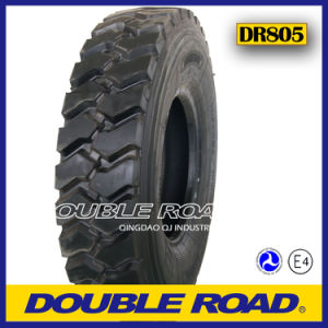 2016 Chinese Supplier 1100r20 Cheap Tyre for Truck pictures & photos