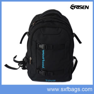 Laptop Computer Notebook Carry Outdoor Camping Fuction Fashion Bag pictures & photos