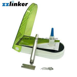 3h Air Scaler/Sonic S Air Scaler/Dental Air Scaler pictures & photos