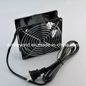 AC 110/115/220V Cooling Fan Manufacturer