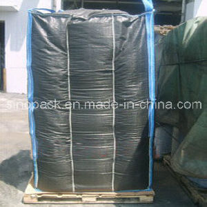 High Quality Baffle Big Bag pictures & photos