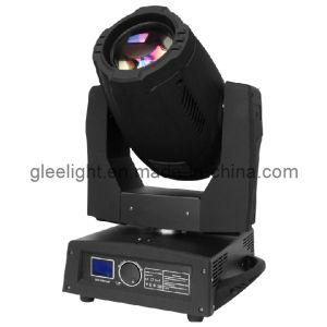15r 330W / 17r 350W Beam Moving Head Light (GL-6330B)