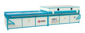Vacuum Press Laminating Machinery