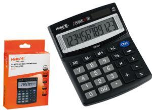 Calculator (B3401)