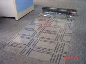 Carpet Tape for Carpet (DM-081) pictures & photos
