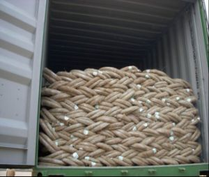 Building Material Galvanized Iron Wire/18gauge 25kg Galvanized Binding Wire pictures & photos