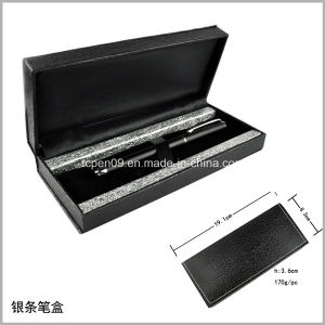 Factory Wholesale High Quality Metal Pen with Gift Box pictures & photos