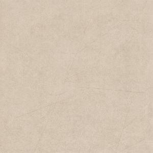 New Design Rustic Porcelain Floor Tile (JV6214) pictures & photos