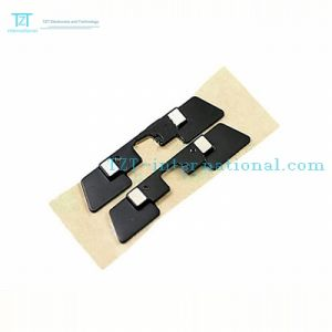 Wholesale Home Button Inner Flex Cable for iPad 3 pictures & photos