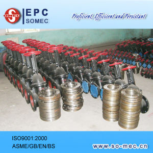 Spare Parts for Main Equipment pictures & photos