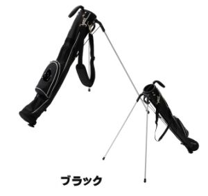 Excellent Golf Stand Bag/OEM Travel Bag/PU Golf Tour Bag pictures & photos