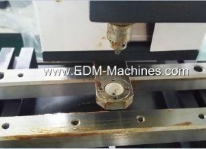 Super Drill EDM pictures & photos