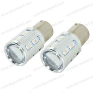 LED Direction Light 1156 12 LED+3W