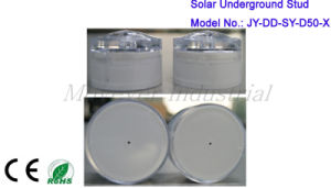 Solar Underground Road Stud pictures & photos