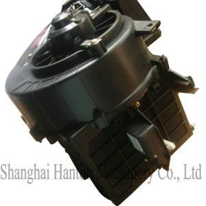Jinbei Brilliance Auto Car Part 3009521 3018241 Air Blower pictures & photos