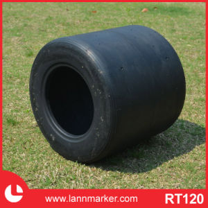 Hot Sale off Road Go Kart Tire pictures & photos