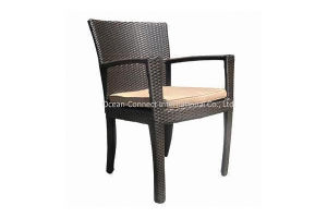 Dining Chair, Bistro Chair, Coffee Chair