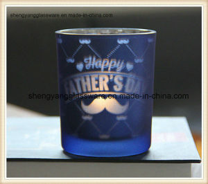Popular Shape Candle Holder for Daily Use pictures & photos