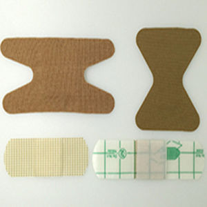 Medical First Aid Bandage / Medical Band -Aid for Emergency Use pictures & photos