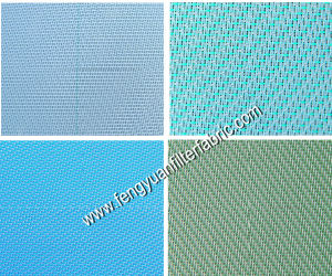 Paper Machine Forming Fabric pictures & photos