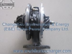 GT2052V Turbo Cartridge for Turbocharger 720931 Volkswagen R5 Kurz/Tdi Pd pictures & photos