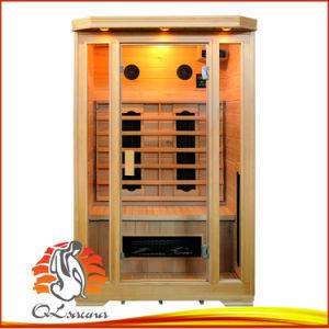 Sauna House (G2TP)