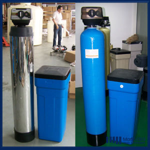 Professional Manufacture of Water Softener pictures & photos