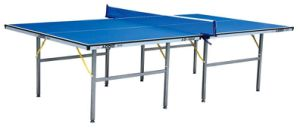 Indoor Table Tennis Table (1003)