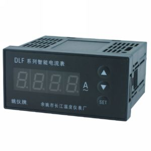Dlf Current Meter with 220V Power pictures & photos