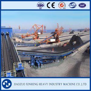 Bulk Material Conveyor Syetem / Belt Conveyor Machinery pictures & photos