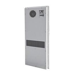 Cabinet Air Conditioner (HRUC A 025/D) pictures & photos
