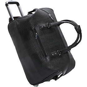 Duffel Roll Bag