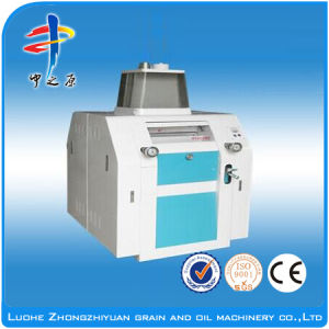 Hot Sale Automatic Wheat Flour Roller Mill pictures & photos