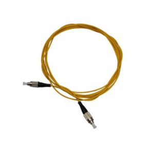 FC Patch Cord Fiber Optic Patch Cord Optical Fiber Patch Cord Optical Cable Patch Cord pictures & photos