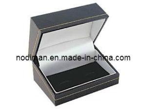 Jewelry Box (SW0022) pictures & photos