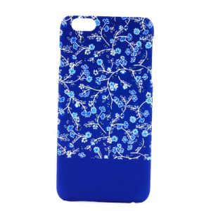 Most Popular Water Transfer Custom Design PC Mobile/Cell Phone Case for iPhone/Samsung/LG/Sony/HTC/Huawei/Asus etc pictures & photos