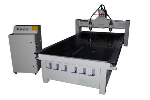 Most Popular Jinan CNC Router R1530 pictures & photos