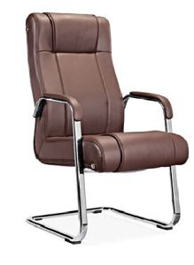 Leather Computer Office Furniture Chair