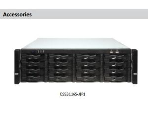 Dahua 64 Channel Ultra 4k H. 265 NVR System (NVR616D-64-4KS2) pictures & photos