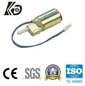 Fuel Pump for Isuzu, Nissan and Toyota (KD-3403) pictures & photos
