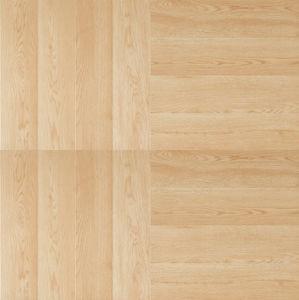 Wood Art Parquet Laminate Floor for 12.3mm AC3 E1 pictures & photos