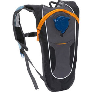 Hydration Water Backpack pictures & photos