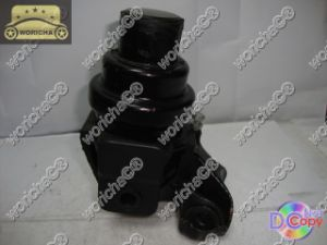 50820-Sv4-J01 Engine Mount for Accord 94-97, Odyssey 95 at pictures & photos