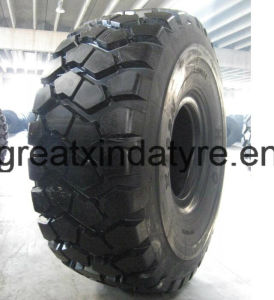 Radial OTR 29.5r29 29.5r25 26.5r25 23.5r25 pictures & photos